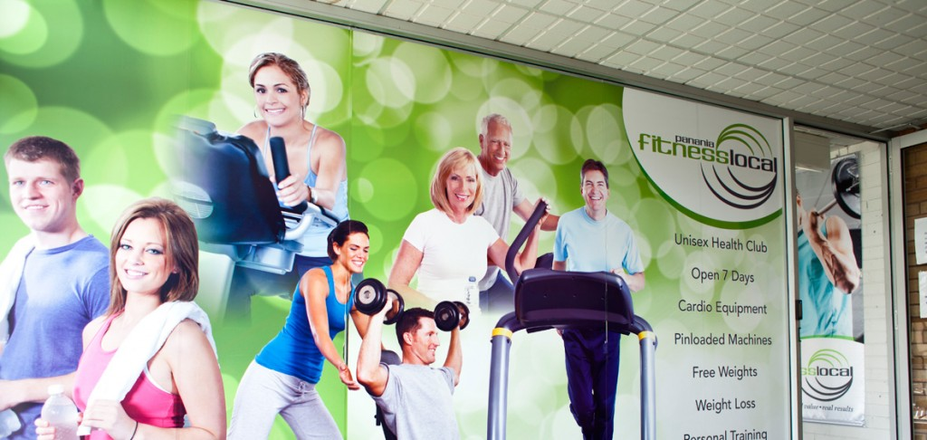 fitness_local_banner